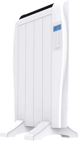 Cecotec Emisor Térmico Ready Warm 800 Thermal