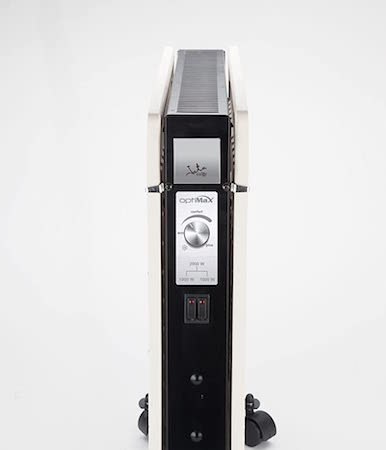 Jata DKX2000C Acumulador de silicio
