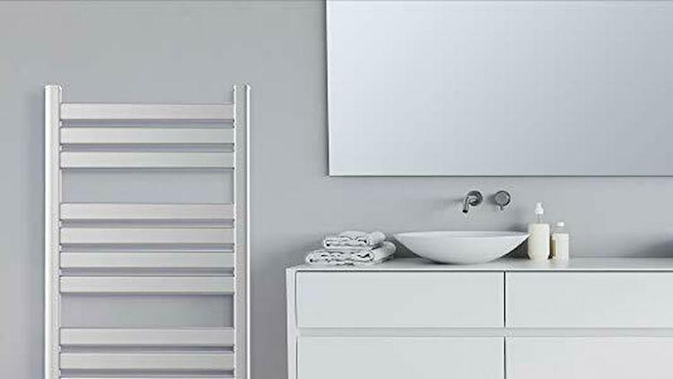 Mejores toalleros eléctricos programables: Ahorro y eficacia