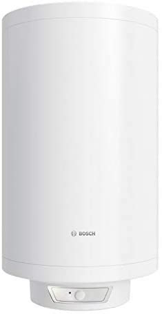 Bosch - Termo eléctrico vertical tronic 6000t es100-5
