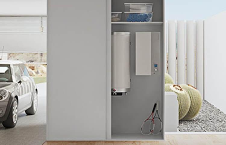 Mejores termos eléctricos Thermor Comparativa