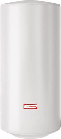 THERMOR - Chauffe eau Thermor Steatis - THE-STEATIS - 100l, vertical mural