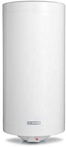 Termo electrico Bosch ES 050-5M SLIM