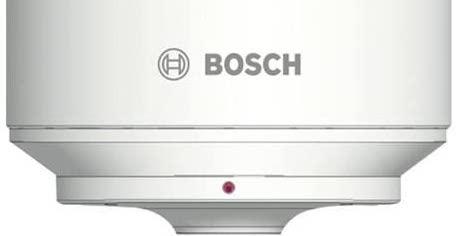 Termo eléctrico BOSCH Tronic 2000 T ES 100-6 vertical