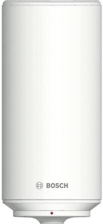 Termo eléctrico BOSCH Tronic 2000 T ES 100-6