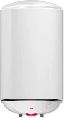 Termo eléctrico Thermor Concept 100L
