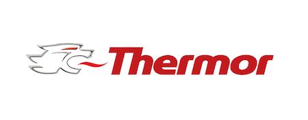 termo-electrico-Thermor