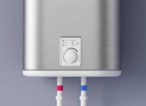 termos-electricos-termostato-control-temperatura