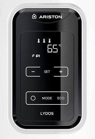 Ariston Lydos Plus 3201873 panel