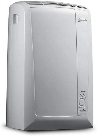 DeLonghi-PAC-N82-ECO-min