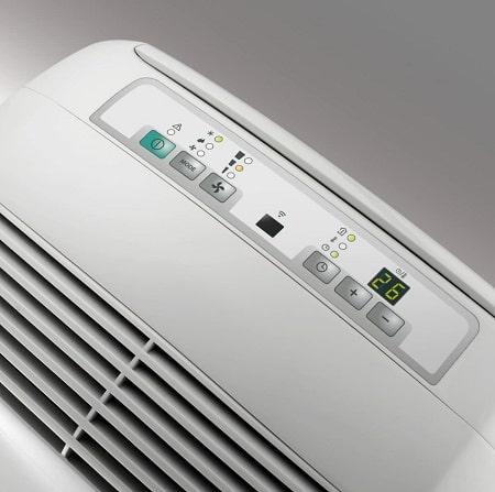 DeLonghi-Pac-N90-Eco-min