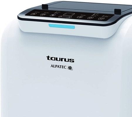 Taurus 280KT-min