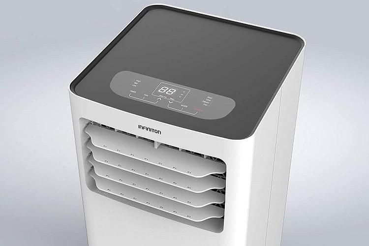 3000 frigorias des-min