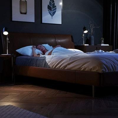 AEG 950011014 nocturno-min