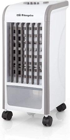 Orbegozo 1 Climatizador-min