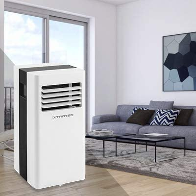 TROTEC Acondicionador de Aire Local Pac 2600 X-min