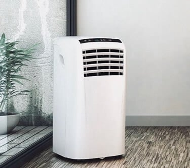 aire-acondicionado-portátil-Daitsu-min