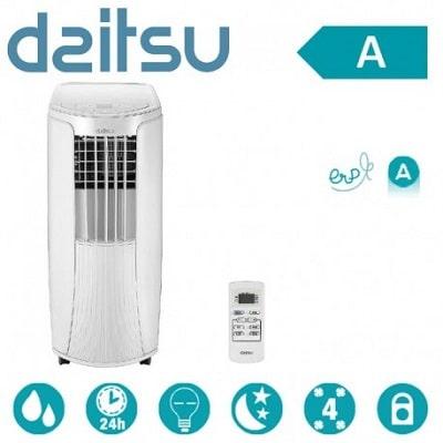 daitsu-apd-12-hk2-min
