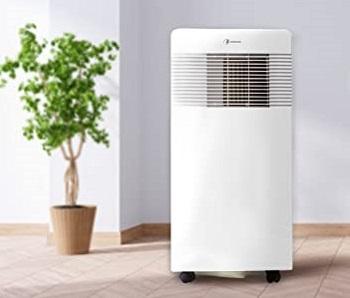 harverland eficiencia energetica